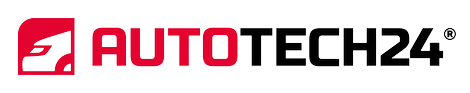 AutoTech 24 Logo